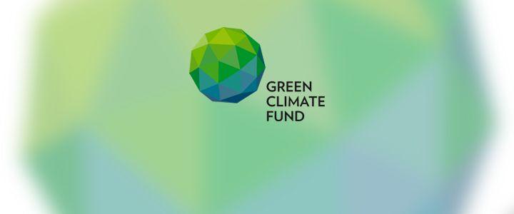 Los países ricos aportarán 9,3 Billones de dólares para el Fondo Verde para el Clima. Y España ... ¿Es calderilla para luchar contra el cambio climático?.  #españa #ambiente #clima #verde #fondo #cambioclimatico #pobres #ricos
