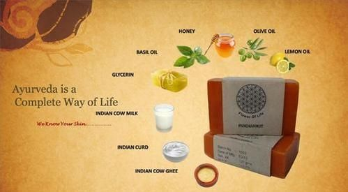Check Out 100 % Pure #Natural & #Aromatherapy Soaps http://stores.ebay.in/Flower-Of-Life-Store
