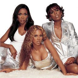 """#TBT don't let emotions take over... """"Emotion - Destiny's Child - Google Play Music"""" #DawnThought :) #SOWL"""