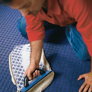 thisoldhouse.com | All About Grout