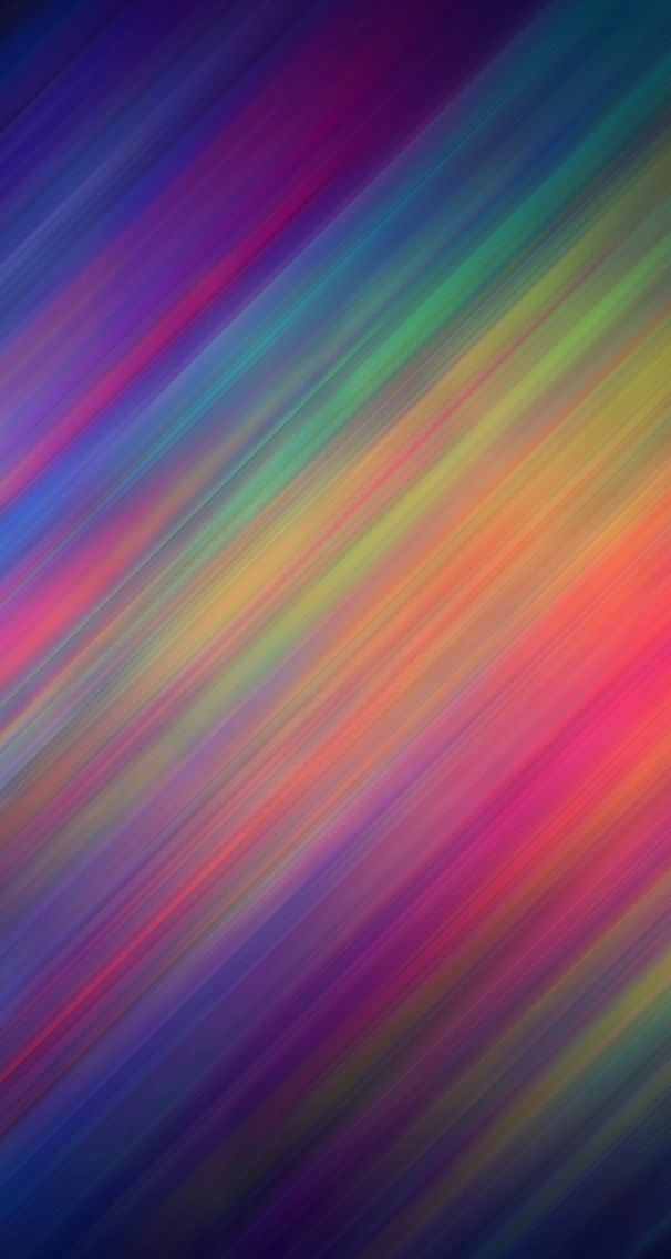 wallpaper ios color: 25+ Best Ideas About Abstract Iphone Wallpaper On