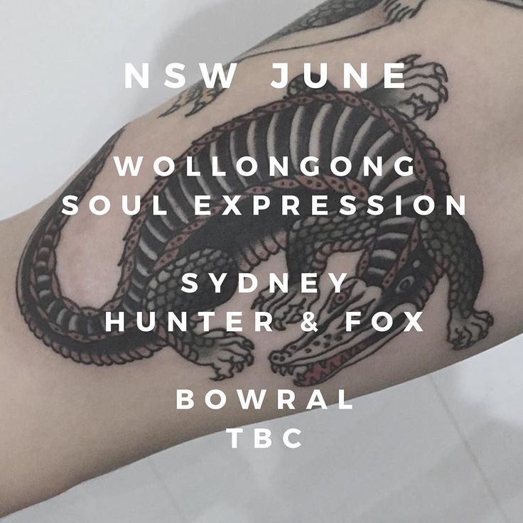 To celebrate my shiny new NSW license I'm doing a mini tour of my hood for the next few weeks.  . WOLLONGONG @soulexpressio 9-10 SYDNEY @hunter 16-17 BOWRAL TBC 23-24 .  link in bio - if you could chuck the city in the subject line that'd be awesome! X