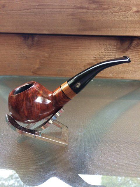BEAUTIFUL Viking Classic by Bjarne Pipe Tobacco Smoking Estate Vintage | Collectibles, Tobacciana, Pipes | eBay!