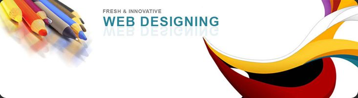 http://www.i-webservices.com/Web-Design-Services Want a fresh and innovative design for your professional website call us on +91-8802636461 and get your desired service