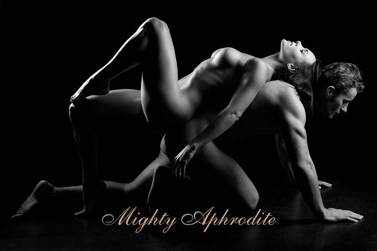 Artistic Nude Photography for Couples, Couples Naked Portraits and Tasteful Nude Photo Shoots