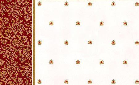 Interfaith wedding cards invitations pinterest wedding cards