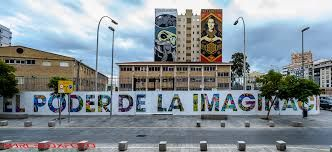 Image result for soho malaga
