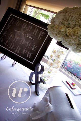 Unforgettable Weddings Sudbury Ontario Wedding Decor, Party Decor, Special Event Decor #weddingdecor #wedding #decor #flowers #cardbox