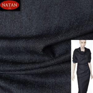 Jeans Denim  bawełniany MODERN
