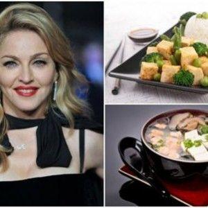 Dieta de 10 zile cu care a slabit Madonna[…]