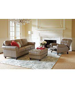 Buy Living Room Furniture Sets
