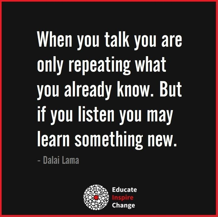 Timeline Photos Educate Inspire Change Reflection Quotes Reflections For Meetings Positive Quotes