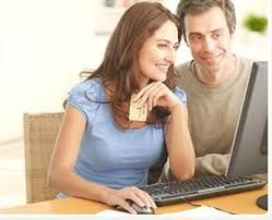 Same Day Cash Loans- Get Effective Resource to Attain Quick Financial Support