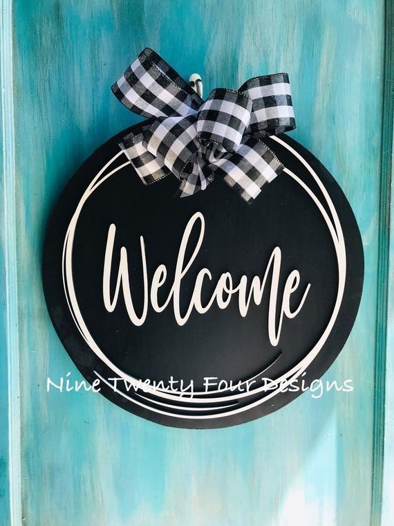 Pin By M Rose On Teacher Life In 2020 Welcome Door Signs Door Signs Office Door Signs