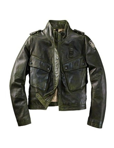 43 best blauer usa images on pinterest leather jackets. Black Bedroom Furniture Sets. Home Design Ideas