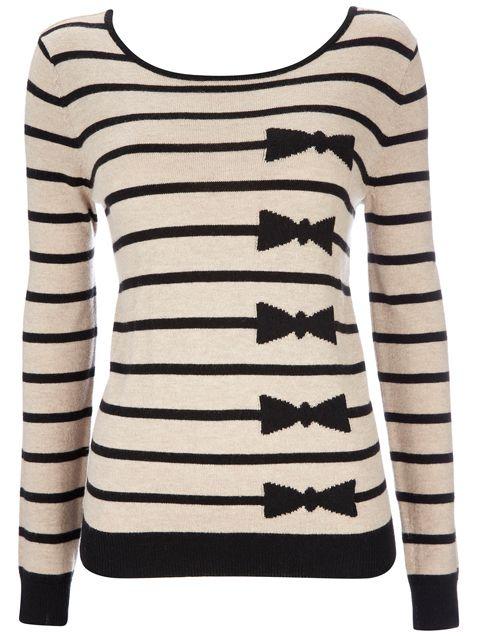 Cheap Sweaters: Cardigans, Pullovers, Turtlenecks - iVillage