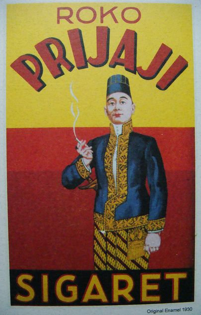 Take me back to the 1930's: Vintage Postcard from Indonesia - Aj posts: A Postcrossing Blog