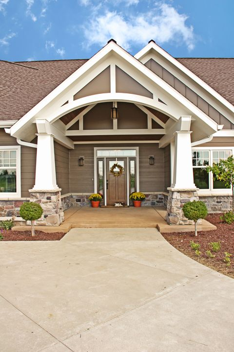 Best 25 hardy plank ideas on pinterest siding - Best exterior paint for hardiplank siding ...