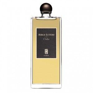 Cèdre by Serge Lutens Les Salons du Palais Royal Shiseido (2005) - Basenotes Fragrance Directory