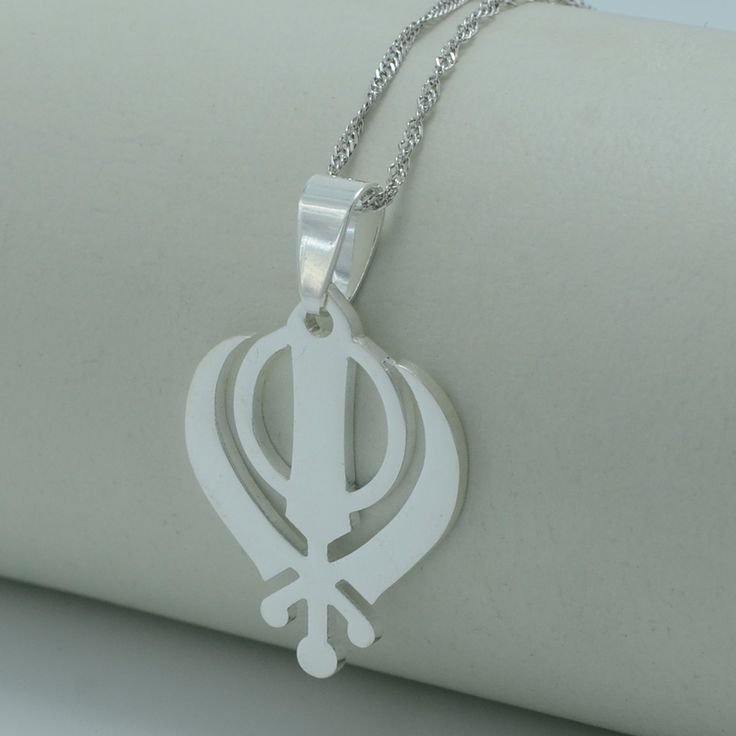 62 Best Sikh Accessories Images On Pinterest Jewellery And Symbols
