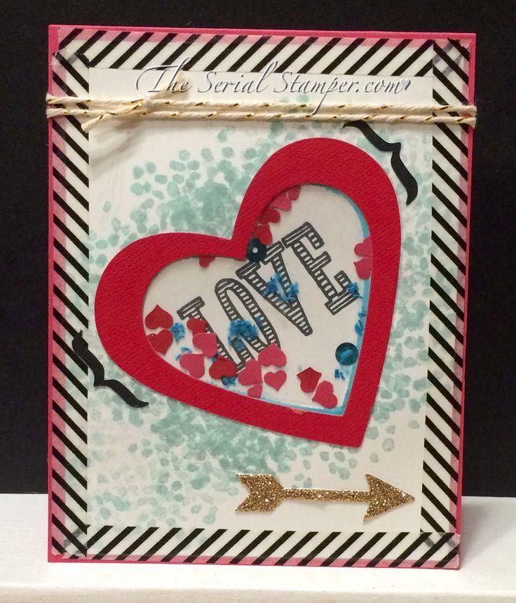 78 best Adventure Awaits set images – Bulk Valentine Cards