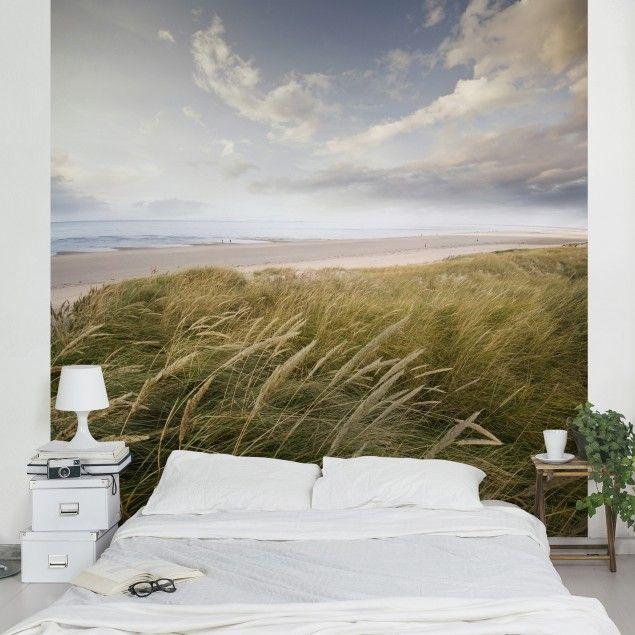 tolles fototapete wohnzimmer natur gallerie bild und ffbeefcac