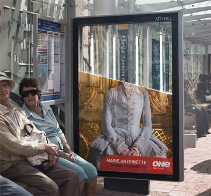 The 80 Best Guerilla Marketing Ideas I've Ever Seen Photo