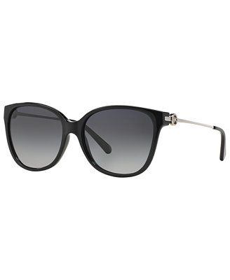 Michael Kors Sunglasses, MICHAEL KORS MK6006 57 MARRAKESHP