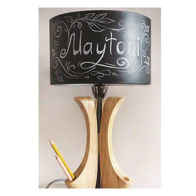 Table Lamp Brava Lampada Mayotni Secure Shopping Table Lamp Lamp Picture Table