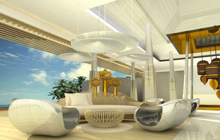 Online Interior Design Degree Accredited Mesmerizing Design Review