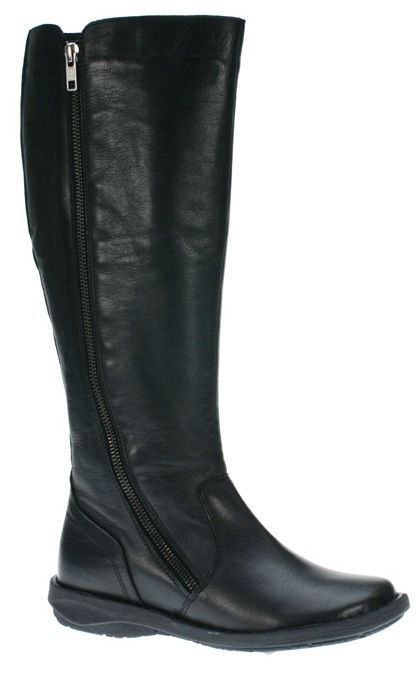Effegie - made in portugal boot, so comfortable, amazing value at @229.00.