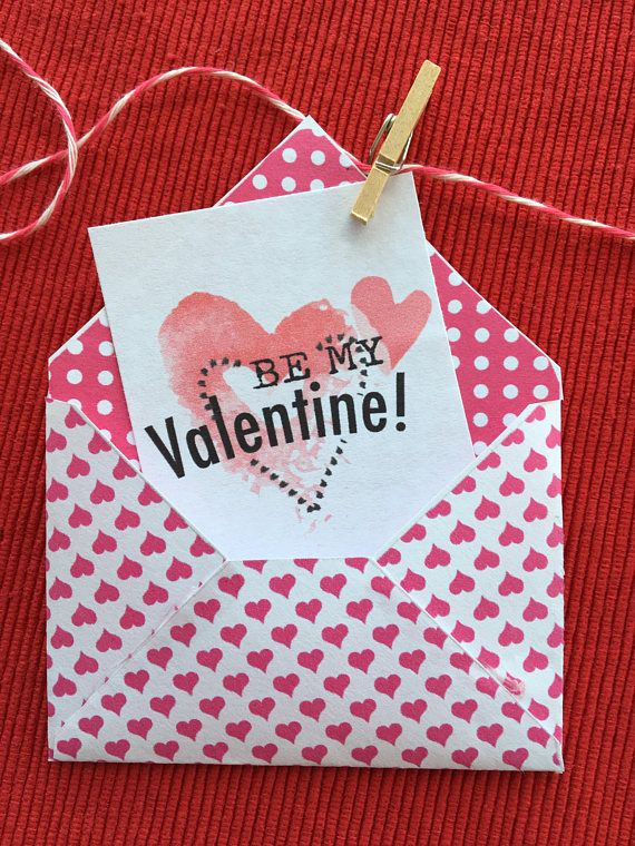 8 best Valentines Day images on Pinterest