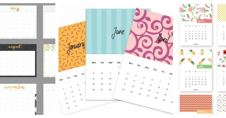 Falta menos de um mês para o ano acabar. As festas de fim de ano já estão aparecendo, pensamos em possíveis resoluções de ano novo e os pla...