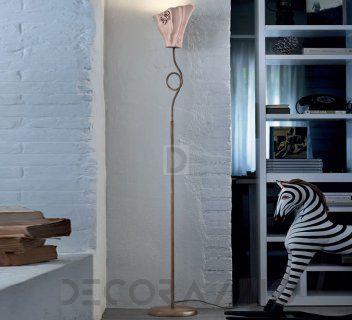 Светильник  напольный Ferroluce Lecco, C1299 TE
