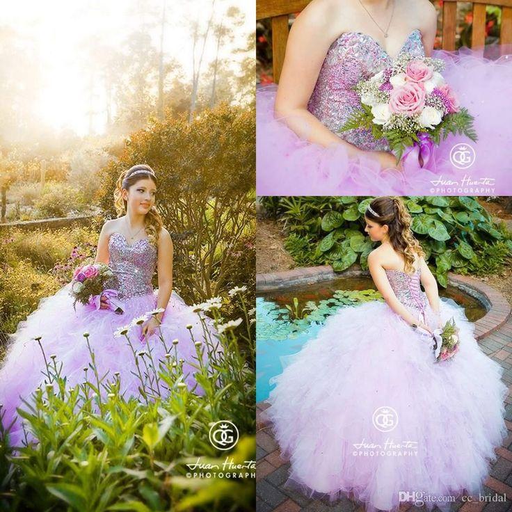44 best 2016 elegant dresses by ccbridal images on