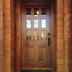 rustic front doors 642 rustic front doors