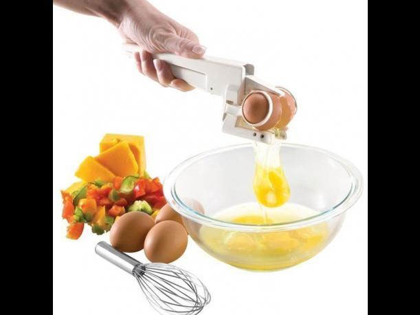 Pinterest 15 objetos ins litos de cocina que la gente for Objetos para cocinar