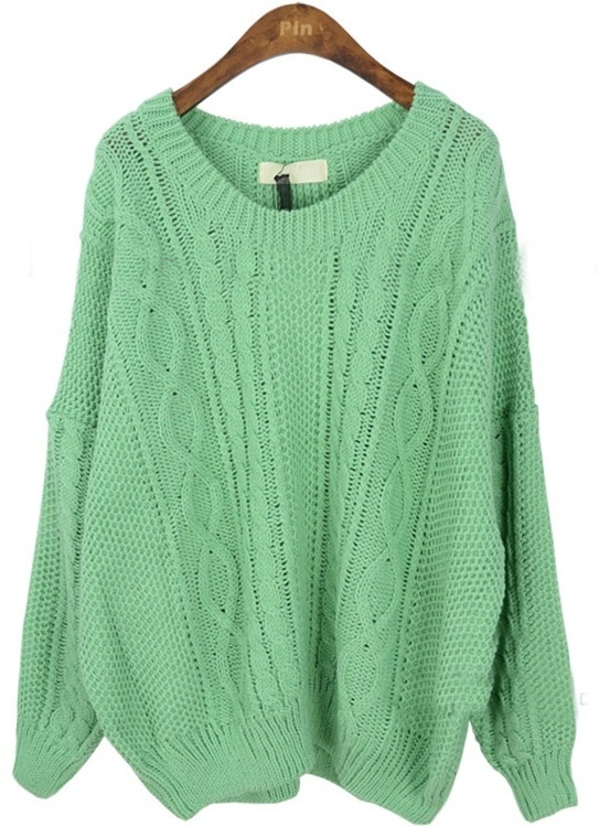 cute oversized fall sweater my style pinterest