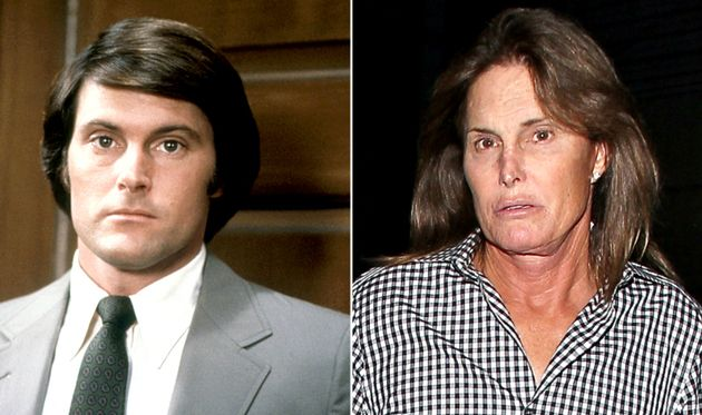 Bruce Jenner and More Famous Transgender People - Transgender celebrities play a big part in bringing much needed exposure to the issue of trans rights. See some of the most famous stars who are transgender.