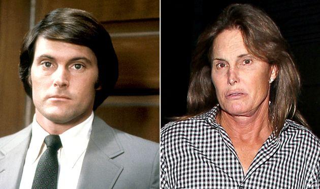 The 25+ best Famous transgender people ideas on Pinterest ... Bruce Jenner Transgender Photos Photos