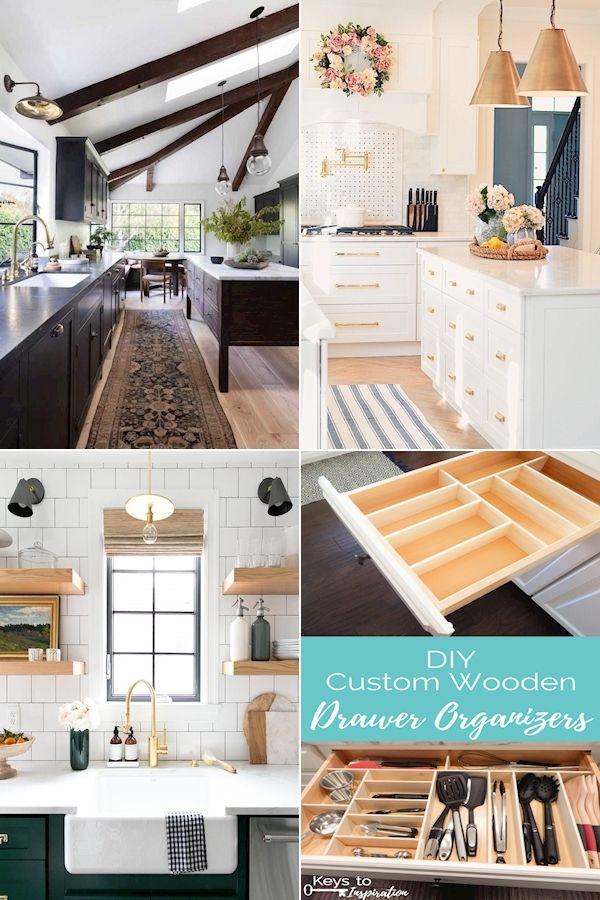 Modern Decor Wholesale Decor Kitchen Decorating Ideas For The Walls In 2020 Dream Kitchen Wholesale Decor Design