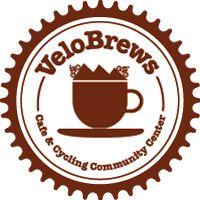 VeloBrews