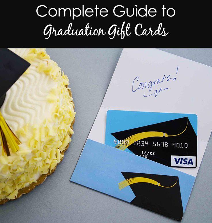 141 best images about graduation gift ideas on pinterest