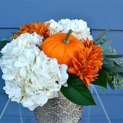 Fall and Thanksgiving Flowers- CREATIVE EDGE FLOWERS COUNTRY HILLS NE