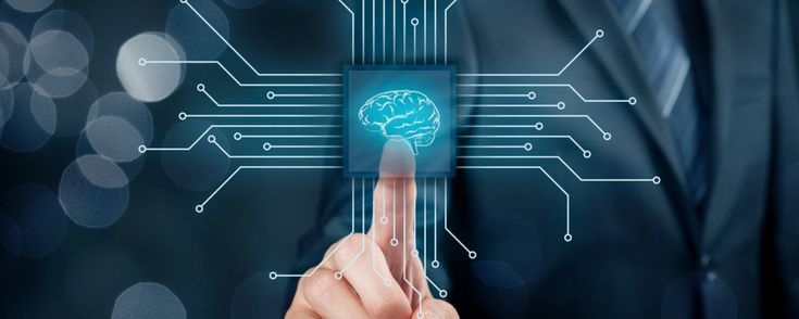 Machine learning is one of the hottest topics in technology today, but what is it and how can you take advantage of it?