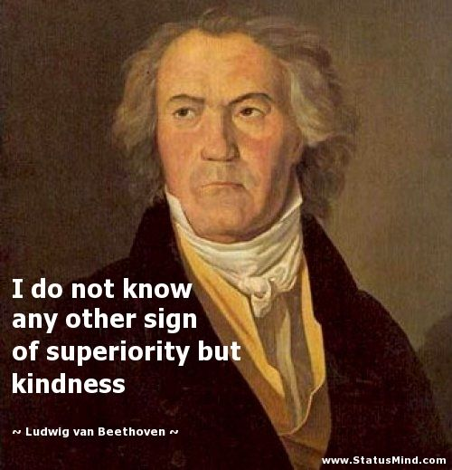 Best 25+ Beethoven Quotes Ideas On Pinterest