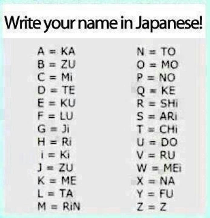 Arichikamifu
