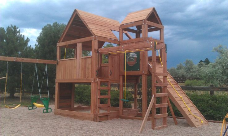 57 Best Play Forts Images On Pinterest Play Fort