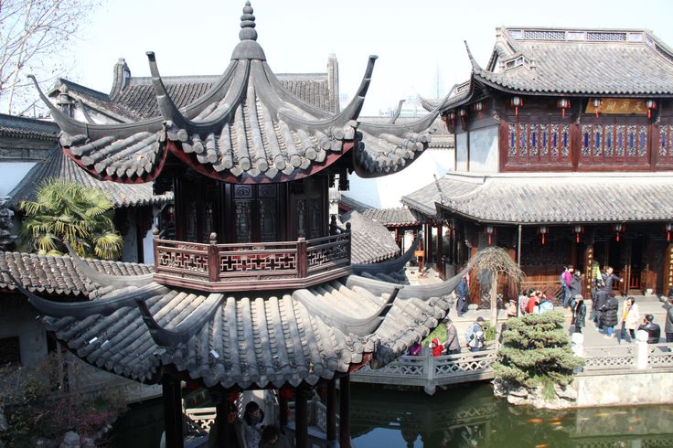 Considéré comme un paradis terrestre pendant la Chine médiévale, Hangzhou est devenu la capitale de la dynastie des Song entre 1138 et 1279. Par la suite, les conquérants mongols ont choisi ce qui ...