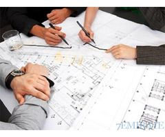 Structural Engineer Required for Al Hamy Company in Sharjah